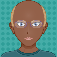 Profile image for beaulaclair824