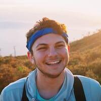 Profile image for Alex Schwartz