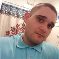 Profile image for johnmurphy042000