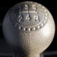 Profile image for casebass96uvcdsq