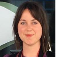 Profile image for Lucia Whalen