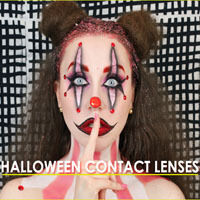 Profile image for halloweencoloredcontactlenses