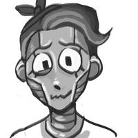 Profile image for MacTheRobot