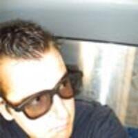 Profile image for stephansenstephansen13ytiwrg