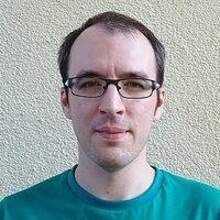Profile image for Ondrej Barac