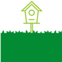 Profile image for hedgeplants