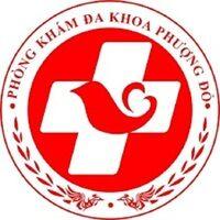 Profile image for seodakhoaphuongdo