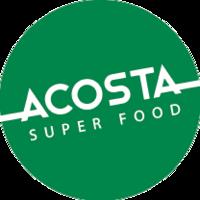 Profile image for acosta342