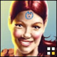 Profile image for bucder