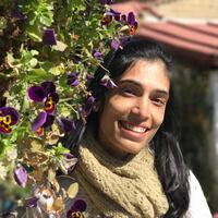 Profile image for Deepika Nandal