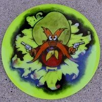 Profile image for Disc Golf Reviewer