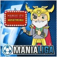 Profile image for mania88liga