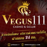 Profile image for vegus111thai
