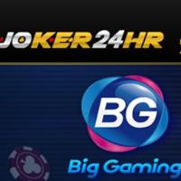 Profile image for joker24hrth