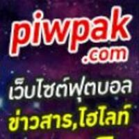 Profile image for piwpakth