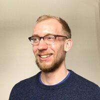 Profile image for John Boudreau