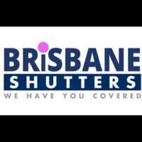 Profile image for brisbaneblinds