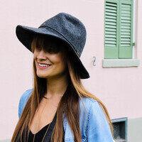 Profile image for Morgan Randall