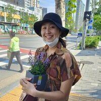 Profile image for Jimin Kang
