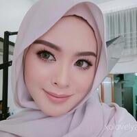 Profile image for YowinjokerVip