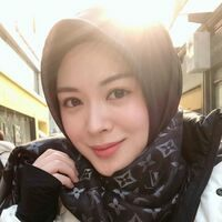 Profile image for YowinbetOnline