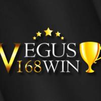 Profile image for vegus168winnnn