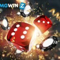 Profile image for mgwinzmgwin