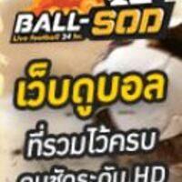 Profile image for ballsodd