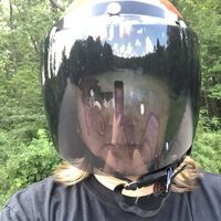 Profile image for erinclarkmccann