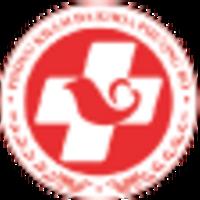 Profile image for phongkhamphuongdo