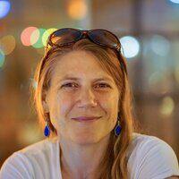 Profile image for jenniferhattam