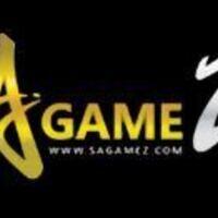 Profile image for Sagamezsagame