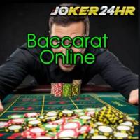 Profile image for joker24hrr123