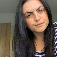 Profile image for kristiemarie223