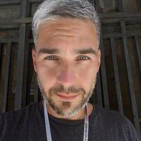 Profile image for dontcallmyname