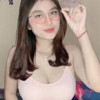 Profile image for nabillaputriayu0214