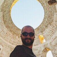 Profile image for BalkanTurist