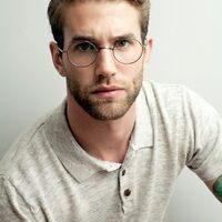 Profile image for jejumassage