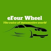 Profile image for efourwheel07