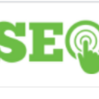 Profile image for seoexpert99