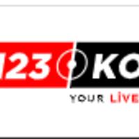 Profile image for koranews123