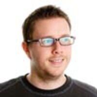 Profile image for justpuckett42gkwcak