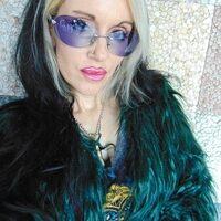 Profile image for vampybunny