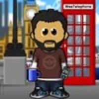 Profile image for cooleybonner90vllanx