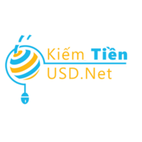 Profile image for Kiem Tien USD