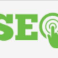 Profile image for seoexpert365