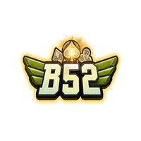 Profile image for gameb52clubb