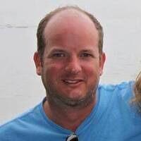 Profile image for Warren Webster