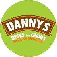 Profile image for DannysDesksMelbourne
