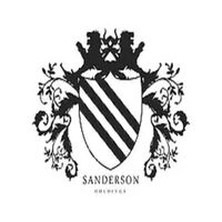 Profile image for sandersonholdings
